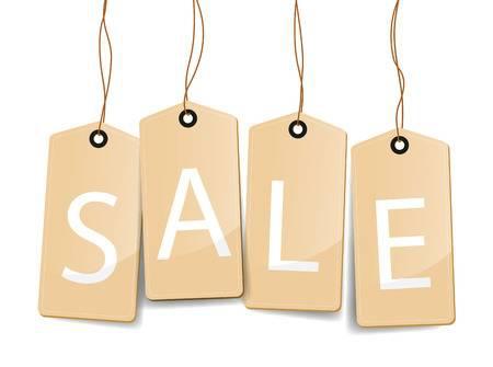 Maternity Wear sale