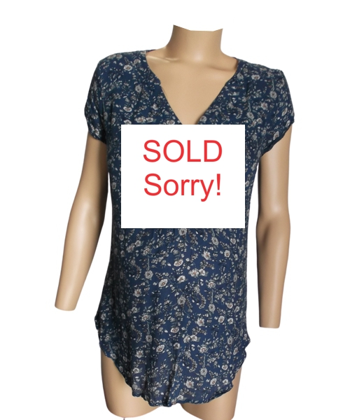 New platform - Buy (and Sell) Pre loved maternity wear here! 6