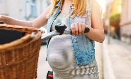 Summer Maternity Wear Bestsellers 1