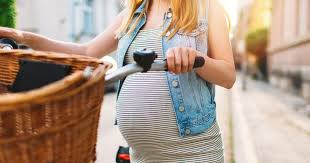 Summer Maternity Wear Bestsellers 5