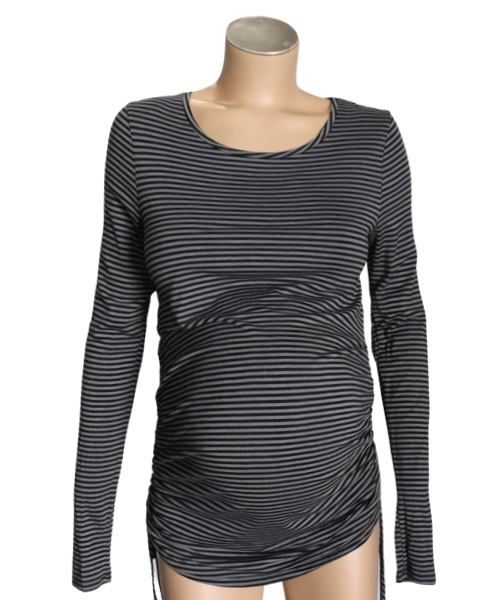 New platform - Buy (and Sell) Pre loved maternity wear here! 5